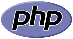 php AI人脸识别截图(优先截取人脸部分)