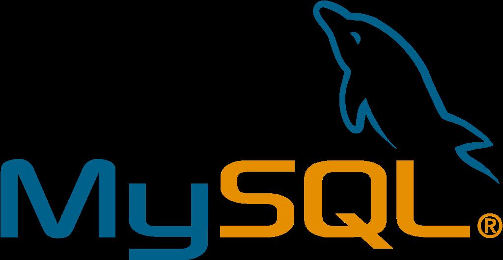 Mysql 同步触发器