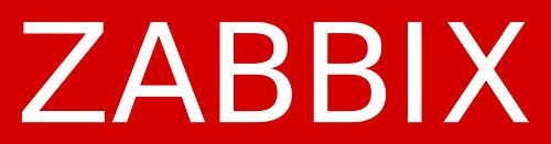 Zabbix 配置监控url返回值